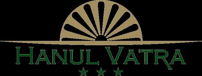 Logo Hanul Vatra